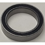 TKO 15X21X4 dual shield bearing