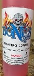 Bones Brew 30% Nitro Car Fuel with 10% Oil (1 Quart)