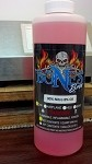 Bones Brew 30% Nitro Car Fuel with 8% Oil (12 Quarts) Recommended for Clockwork Racing Engines Free Shipping USA Lower 48 states